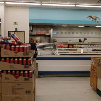 Sf las vegas supermarket 196 photos 84 reviews for Fish market las vegas