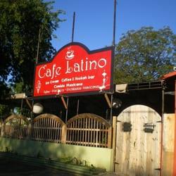 Josephine Cafe San Antonio Tx