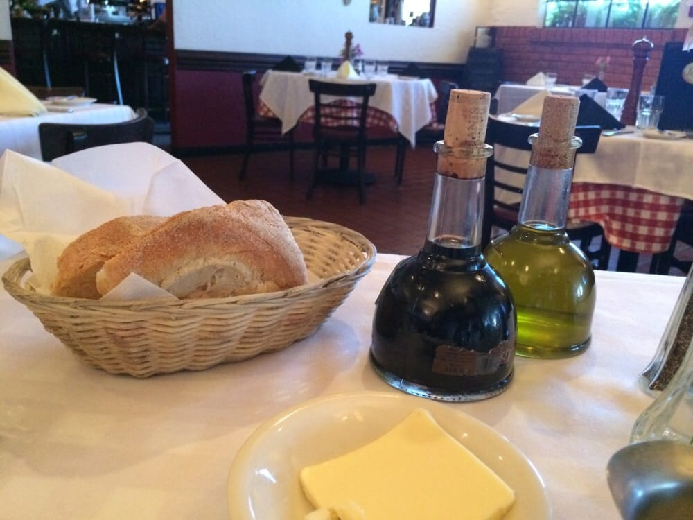 Italian Restaurants In West Palm Beach Fl