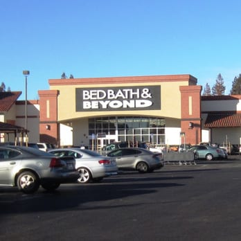bed bath and beyond locations near me 3