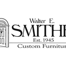 Walter E Smithe Custom Furniture Inc Closed Furniture Stores Schaumburg Il Photos Yelp
