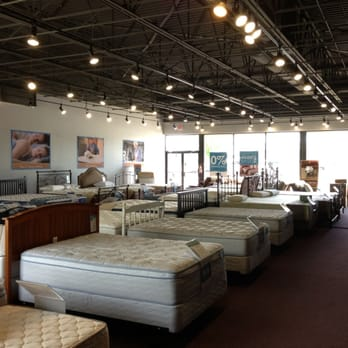 Verlo Mattress Factory Mattresses Racine WI Yelp