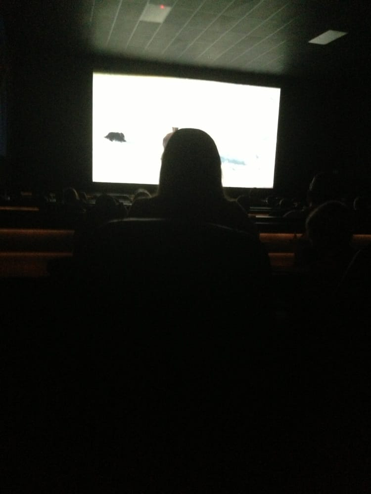 studio movie grill cinema dallas tx united states yelp