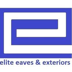 Elite Eaves Exteriors Regina Sk Yelp