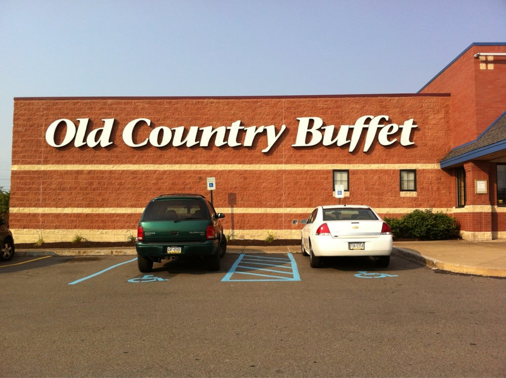 Old Country Buffet nearby in Illinois: Here are all 26 Old Country Buffet restaurant(s) in Illinois. Get restaurant menus, locations, hours, phone numbers, driving directions and more/5().
