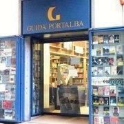 Libreria Guida