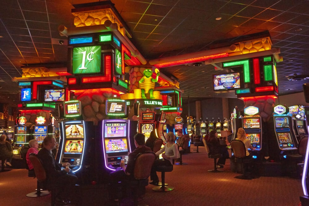 Number one casino resell sight gambling winnings tax missouri