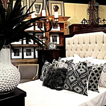 Furniture Source International 29 Photos Furniture Stores 14761 Fm 2154 Rd College