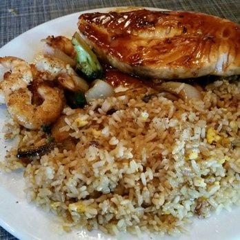 stix restaurant 74 photos & 84 reviews chinese 3250
