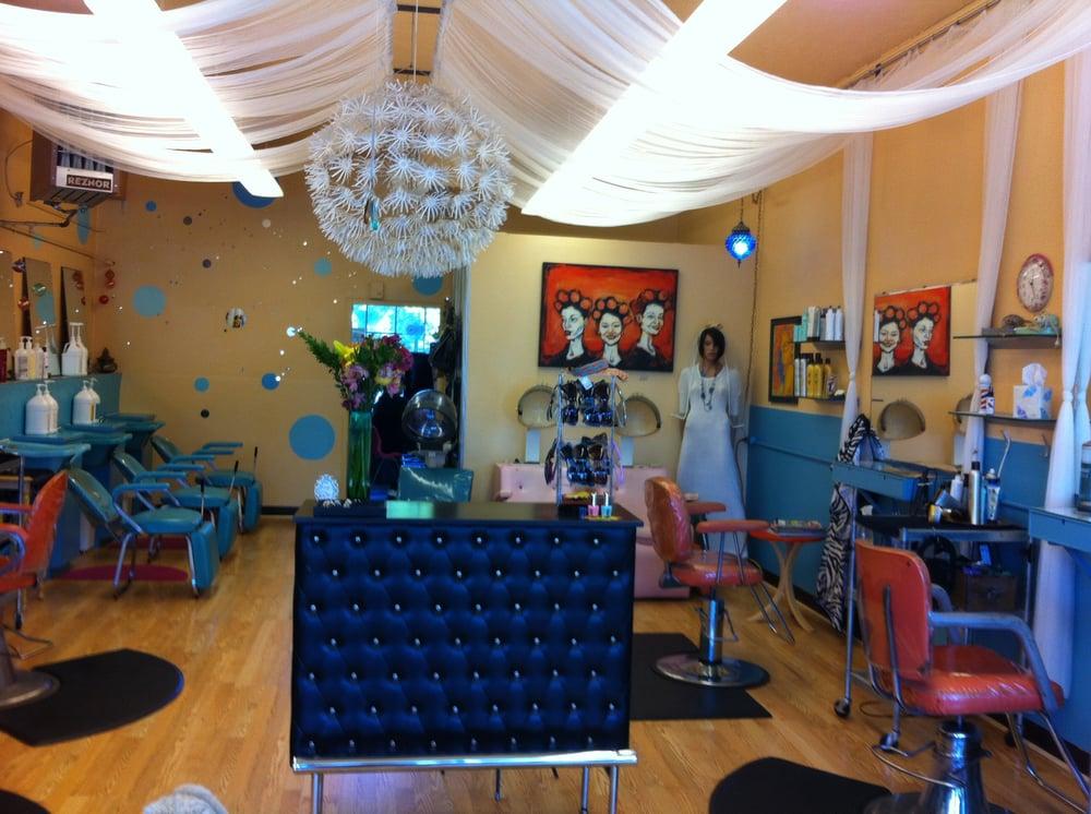 transformation salon hair salons woodstock portland