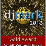 Small Venues Discos, Bourne, Lincolnshire