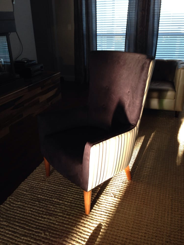 austin upholstery studio fabric stores austin tx yelp