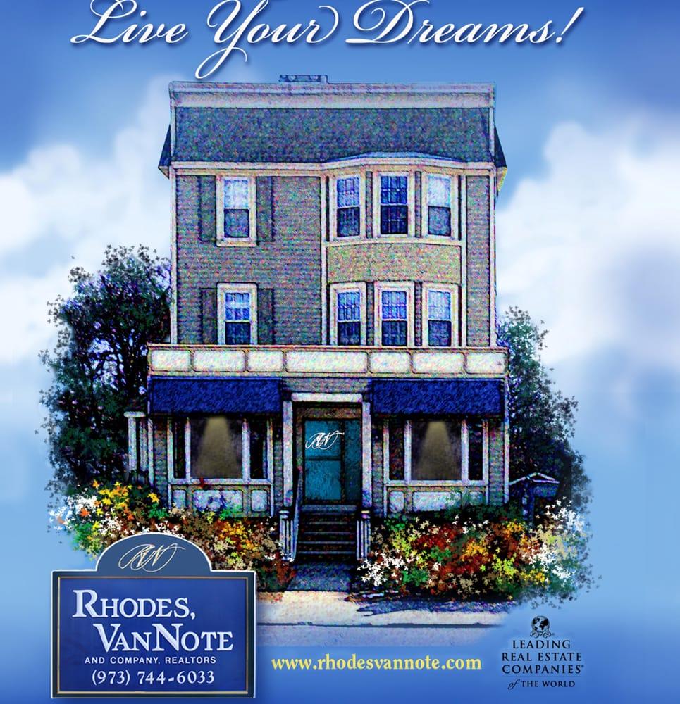 Rhodes, Van Note - 132 Photos - 6 Reviews - Real Estate ...