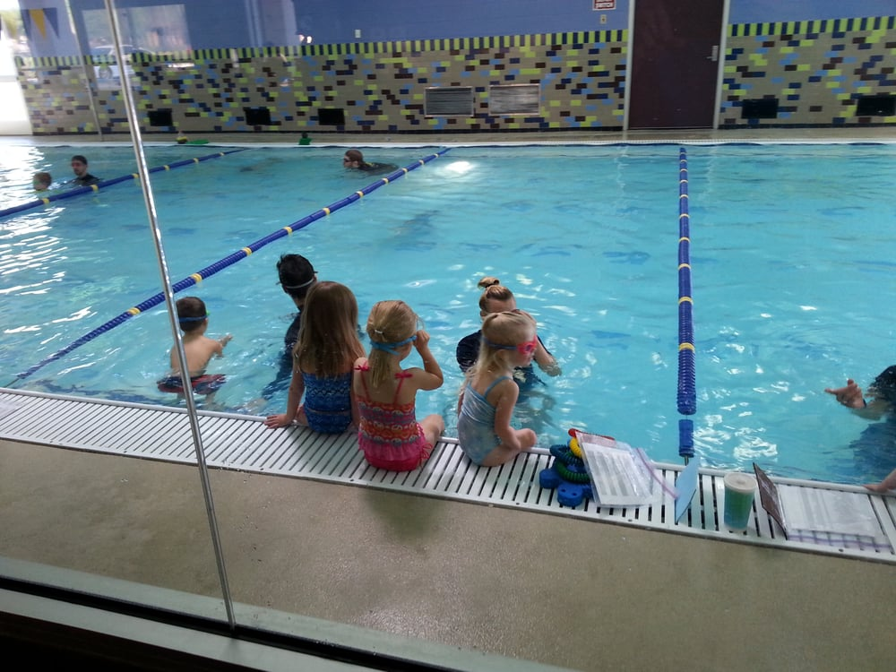 Gold Medal Swim School Swimming Pools 6909 W Ray Rd Chandler Az Reviews Photos Yelp