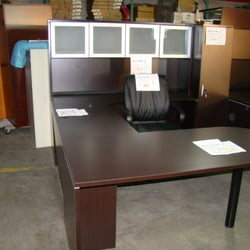 Glm office furniture furniture stores nashville tn yelp - Home office furniture nashville ...