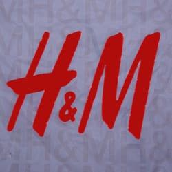H & M Hennes & Mauritz GmbH, Reutlingen, Baden-Württemberg
