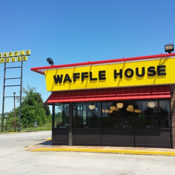 Oct 26,  · 6 reviews of Waffle House