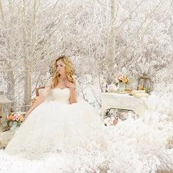 Suzanne le wedding