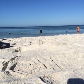 A Ila Beach Rental