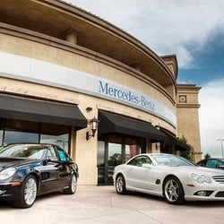 Beshoff motorcars mercedes benz dealer east san jose for Mercedes benz san jose ca