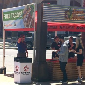 Payday loans jeff city mo photo 1