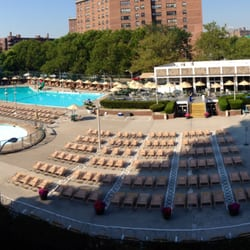 fairview swim club swimming pools forest hills forest hills ny reviews photos yelp