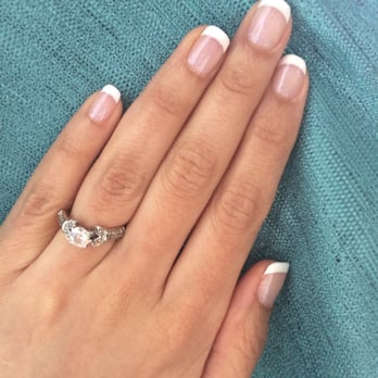 Splash Nail Bar - Nail Salons - Mountlake Terrace, WA - Reviews
