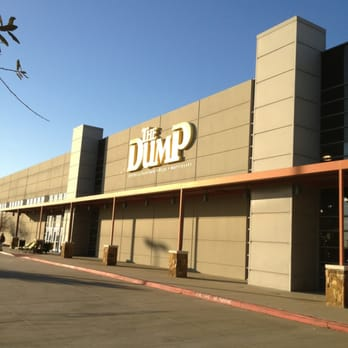The dump 214 photos furniture stores 2700 ranch for Furniture stores in irving tx