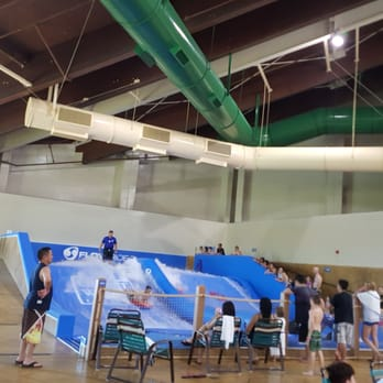 Great Wolf Lodge 434 Photos Water Parks Garden Grove Ca Reviews Yelp