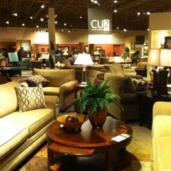 Bassett Furniture Furniture Stores Tukwila Wa Yelp