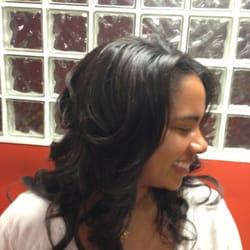 Hair Weave Orlando Fl 108