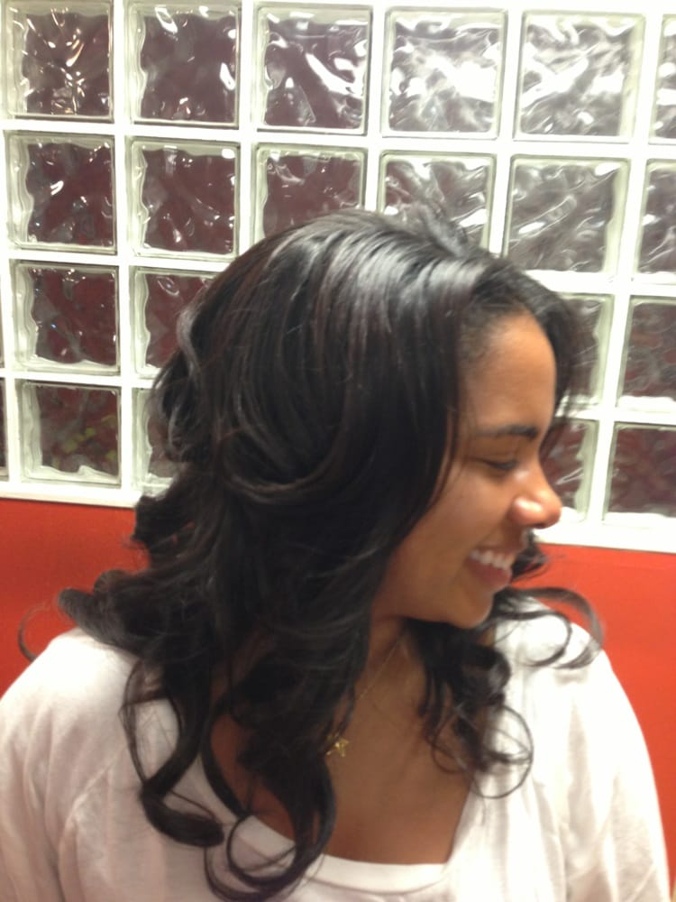 Cheap hair extensions orlando fl tape on and off extensions cheap hair extensions orlando fl 38 pmusecretfo Choice Image