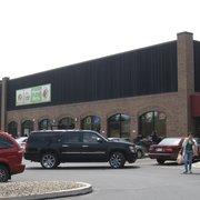 Wegmans Food Pharmacy - Williamsport, PA, États-Unis