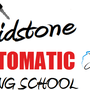 Maidstone Automatic Driving School