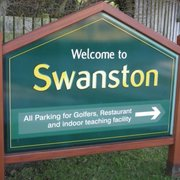 Swanston, Edinburgh