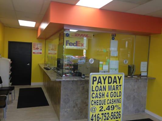 Unicorn cash loans photo 5