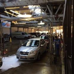 Car Wash Edgewater Fl