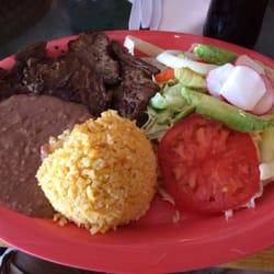 Mexican Restaurants Santa Rosa Beach