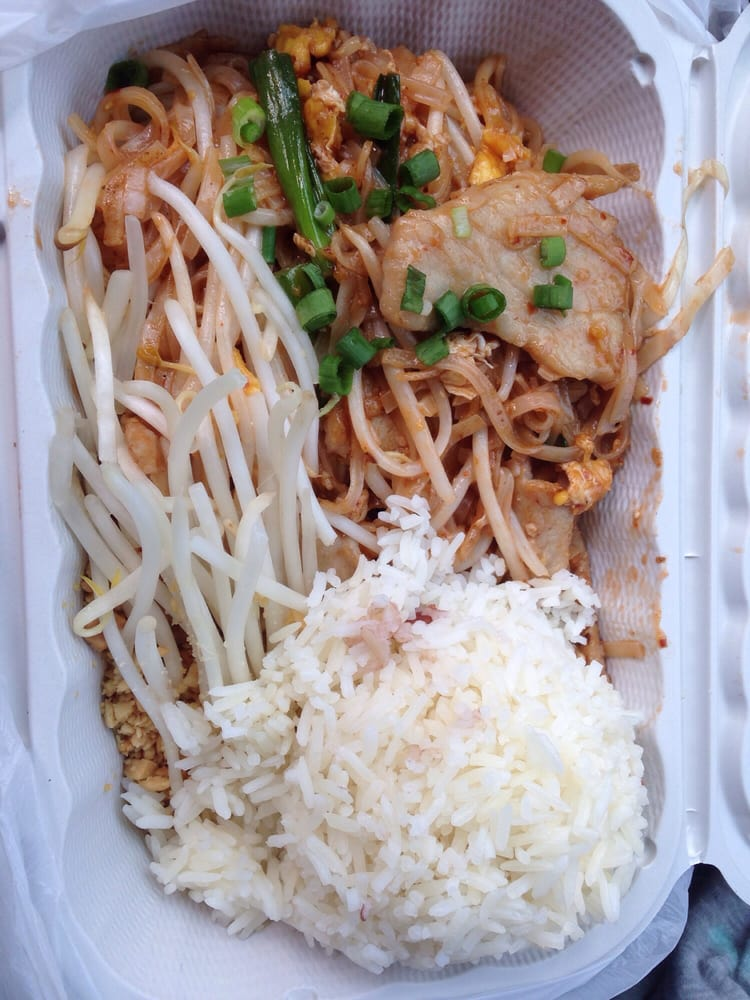 thai thani kitchen 62 photos thai ballard seattle