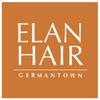 Elan Hair Germantown: Hair Styling