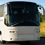 A. Green Coach Hire Ltd