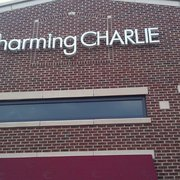 Charming Charlie - Lombard - Lombard, IL, Vereinigte Staaten