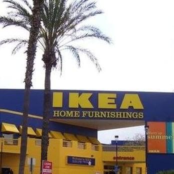 Ikea restaurant 250 photos traditional american for Ikea burbank california