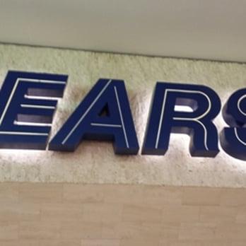 Sears Appliance Repair 22 Photos 16 Reviews
