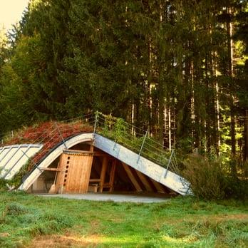 das wildniscamp im nationalpark bayerischer wald sport freizeit zwiesel bayern yelp. Black Bedroom Furniture Sets. Home Design Ideas