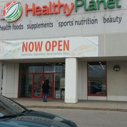 Health+Food+Stores
