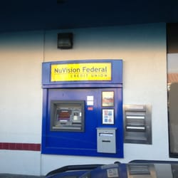 nuvision federal credit union personal loan