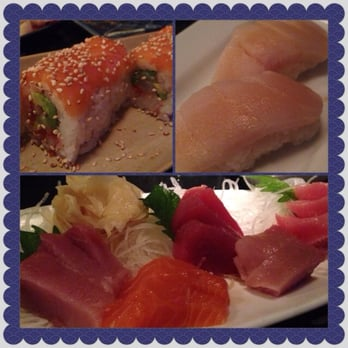 Zushi puzzle i hate salmon roll butter fish nigiri and for Sashimi fish crossword
