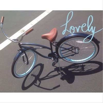 Beachbikes  Torrance CA  Yelp
