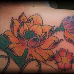 nittis tattoo parlor tattoo chula vista chula vista